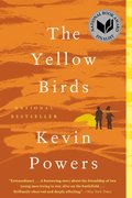 YELLOW BIRDS (P)