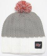 NIKE WOMEN'S STOCKING CAP